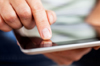 iPad 3's Retina display will make news apps stand out, present new challenges for news orgs