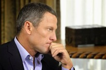 Sports journalism faces moment of truth in week of Lance Armstrong, Manti Te'o hoax
