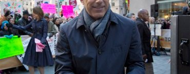 In defense of Matt Lauer: 'Today' will be hurt if he leaves