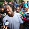 Charles Ramsey interviews reveal risks of jumping on a good story too soon