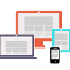 What journalists need to know about responsive design: tips, takeaways & best practices