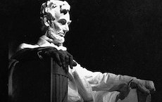 What writers and speakers can learn from the Gettysburg Address