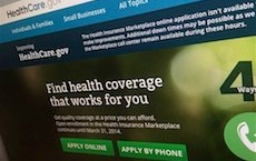 Health care coverage is more than numbers