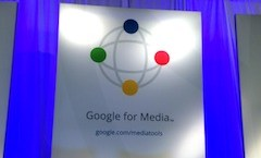 Three simple Google tools journalists can adopt to draw traffic