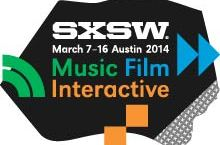 SXSW's big themes to follow: surveillance, social and rise of self