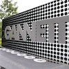 Circulation revenue rises at Gannett's local papers