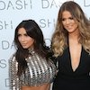 Dashes — the Kardashians of punctuation