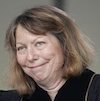 Jill Abramson startup to advance writers up to $100k for longform work