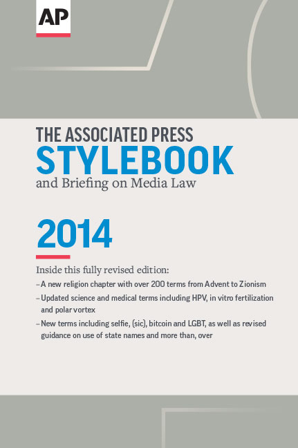 ap-stylebook-cover_5-23-14
