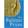 Today in Media History: 2006 Pulitzers honored Hurricane Katrina coverage