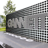 Publishing revenue declines continue at Gannett on the eve of spinoff