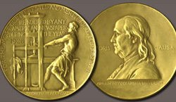 Post and Courier's 90-year Pulitzer drought ends with public service gold