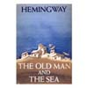 Today in Media History: 1953 Pulitzer winners included Ernest Hemingway
