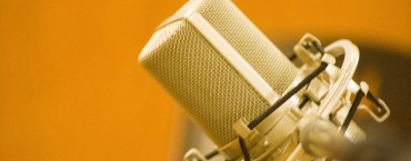Who says kids don't have podcasts? Here are 18 choices from public radio