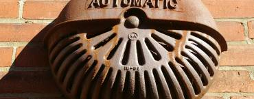 Report: Automated fact-checking is coming (and soon)