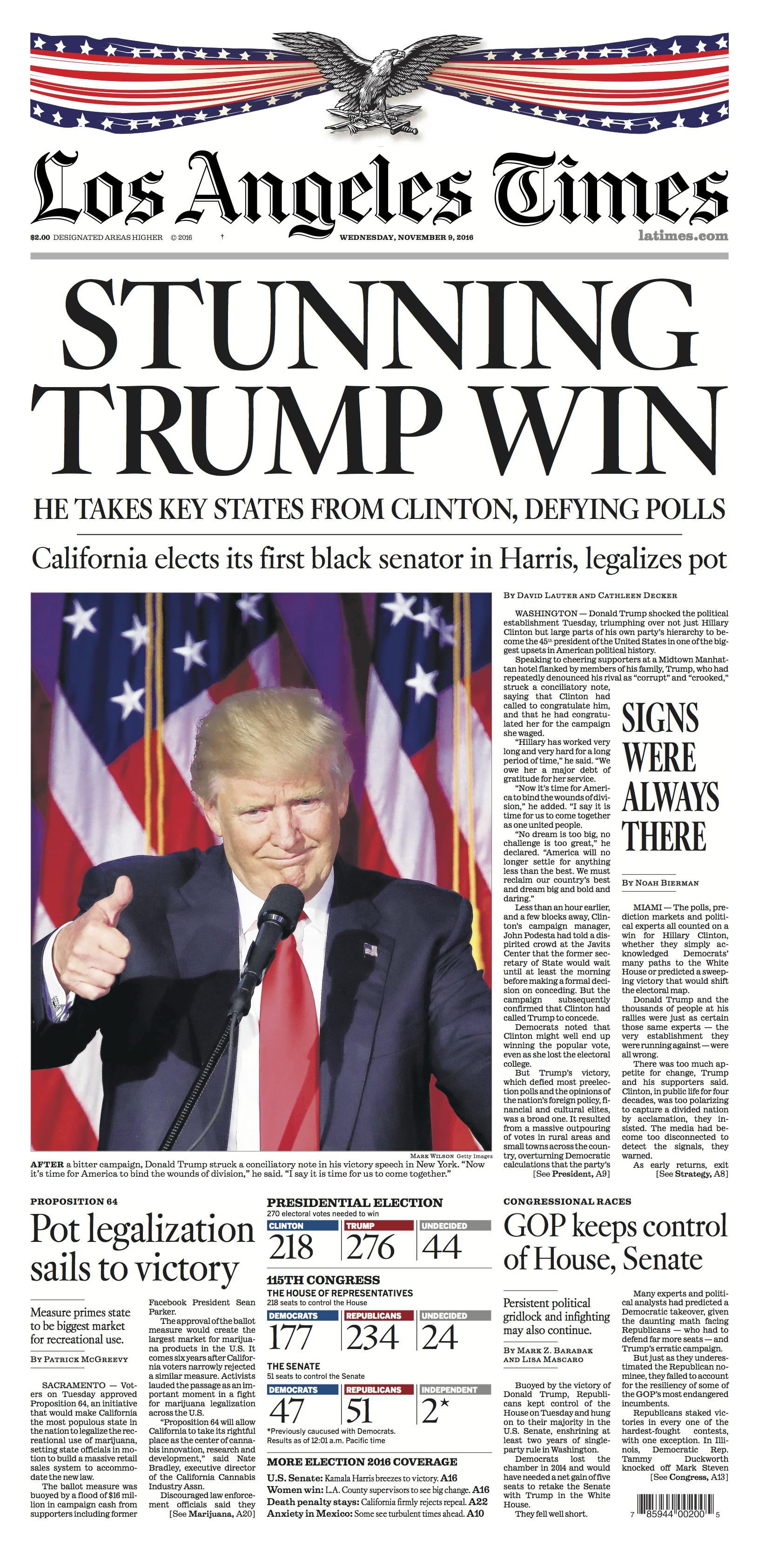 latimes-1109-a1