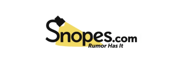 Snopes pulls out of its fact-checking partnership with Facebook