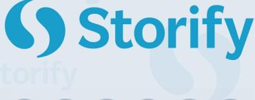 Storify is shutting down. What should you do with your old stories?