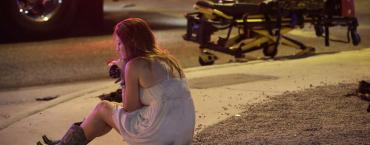 Best practices for covering mass shootings