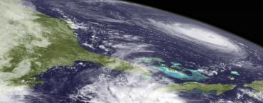 9 tips to avoid spreading misinformation about hurricanes