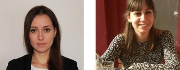 Meet the 2017 International Fact-Checking Network fellows