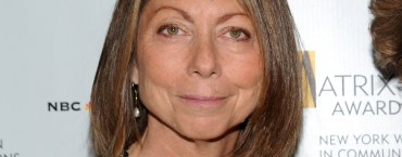 The troubling case of Jill Abramson, Bezos vs. National Enquirer and more layoffs hit journalism