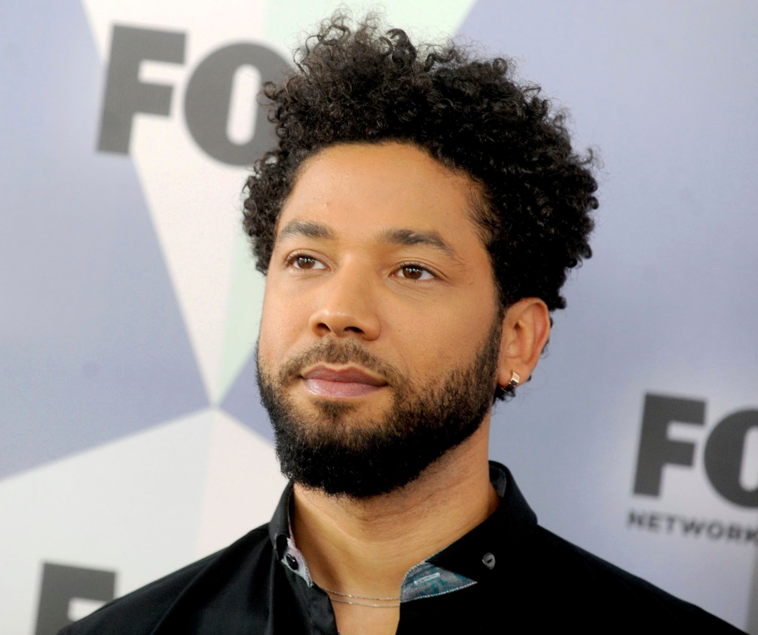 Media got Smollett attack story right; outsourcing copy/design desk is a mistake