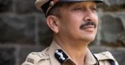 IPS Subodh Kumar Jaiswal selected as new cbi director