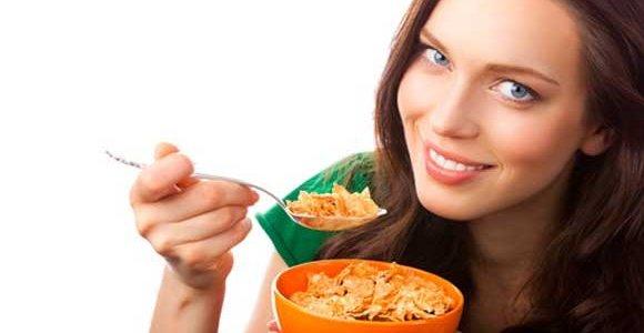Zašto je važno ranije ručati