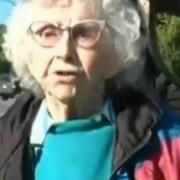 Neobična proslava za 102. rođendan