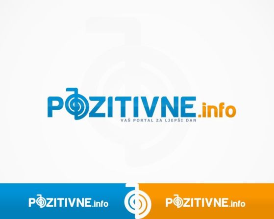 POZITIVNE (2)