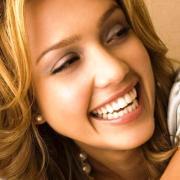 Šta nam govori osmijeh i smijeh