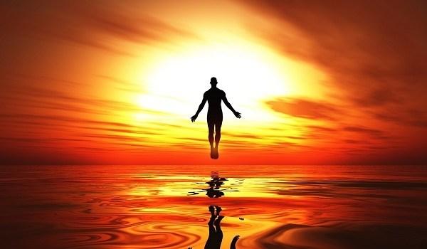 Pozitivne izreke: Poželjniji, Optimističniji način razmišljanja