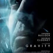 Gravitacija (Gravity) 2013.