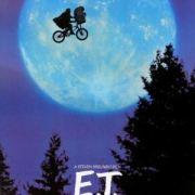 Filmovi iz 80-tih koje svako dijete treba pogledati