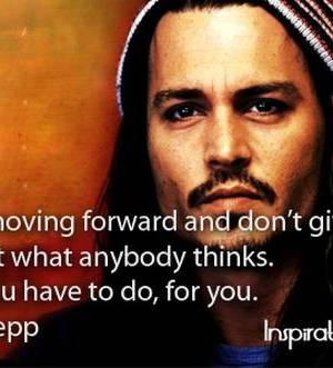 johney-depp-quotes1