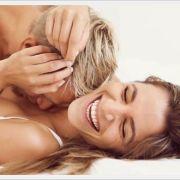 Šta doprinosi bliskosti u partnerskim odnosima?