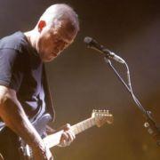 Pink Floyd objavio novi i posljednji album: Rijekom bez kraja u vječnost
