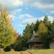 Saznajte više o značaju planine Zlatibor