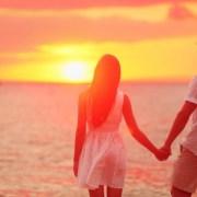 Ljubav kao ovisnost temelji se na iluziji i strahu od neuspjeha