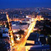 Šetnja Beogradom– najlepše ulice i trgovi srpske prestonice