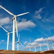 Hrgud: Uz pomoć vjetra do električne energije