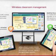 Predstavljamo: Prestigio digitalne učionice