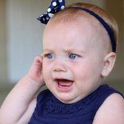 GENETIČARI KONAČNO ODGONETNULI: Evo šta nasleđujemo od mame, a šta od tate!