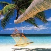 TOP 5 plaže Šri Lanke