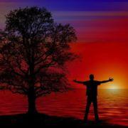 Oslobodite put vlastitoj sreći