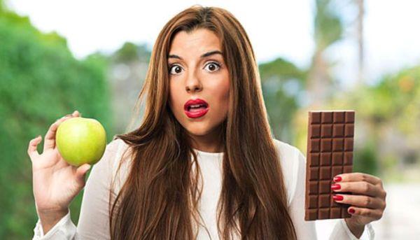Najinteligentnija žena na svijetu riješila problem koji muči mnoge žene: Kako skinuti kilograme i održati vitku liniju