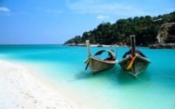 ko-lipe-thajsko-plaz