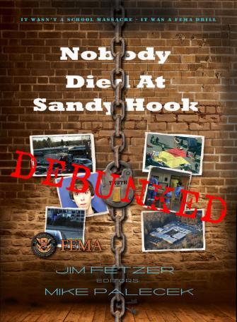 NobodydiedatSadyHook.pdf