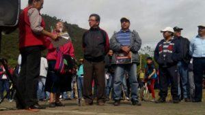 CNTE-EZLN